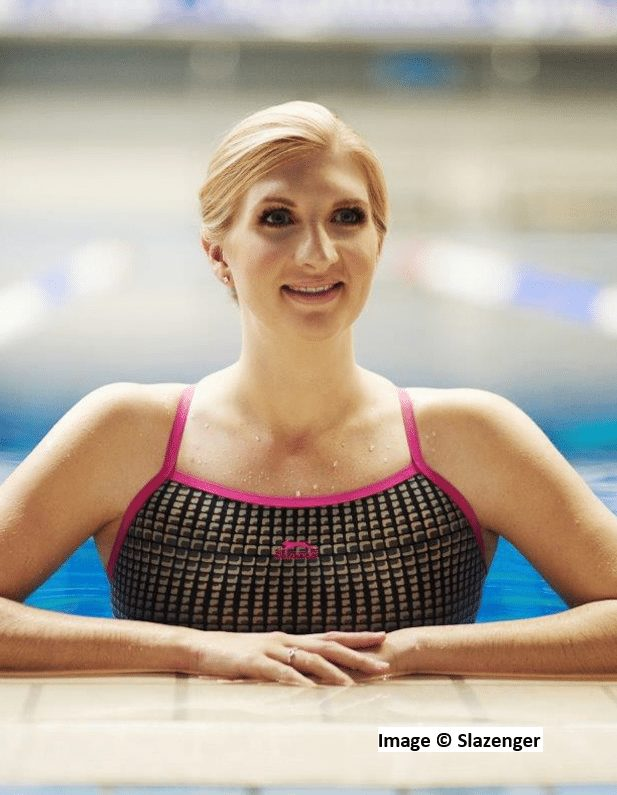 rebecca adlington - photo #17