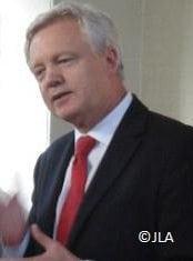 Rt-Hon-David-Davis-MP