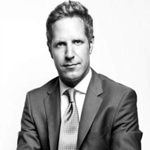 Christer Holloman
