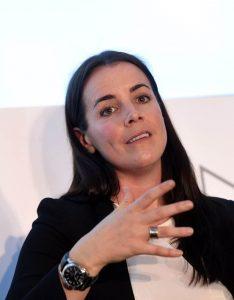 Fran Millar