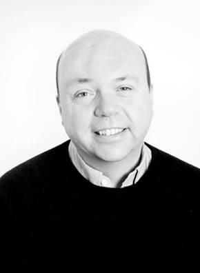 Dr Tim Jones