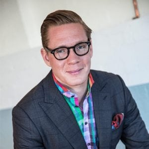 Anders-Sorman-Nilsson