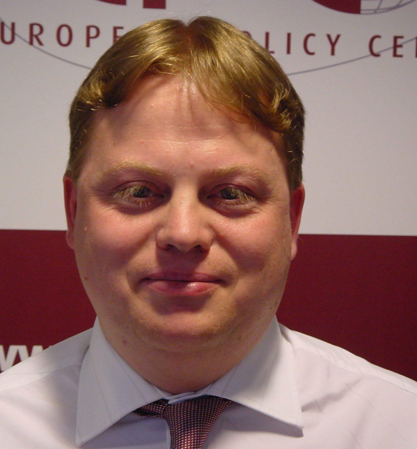 Fabian Zuleeg
