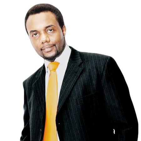 Steve Beckles-Ebusua