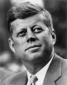 John_F._Kennedy,_White_House_photo