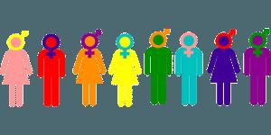 Inclusion-picture
