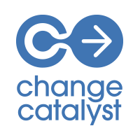 change-catalyst-logo