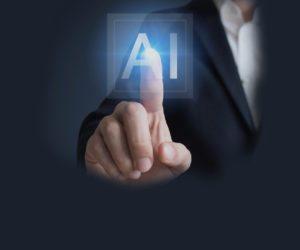 AI-Banner