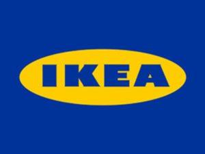 Ikea-testimonial