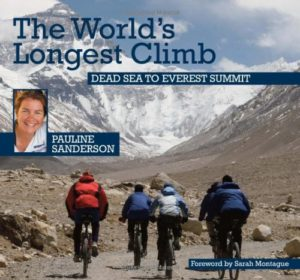 The Longest Climb Image