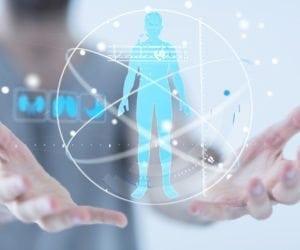 Health-Wellbeing-Speakers