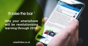 Smartphone Blog