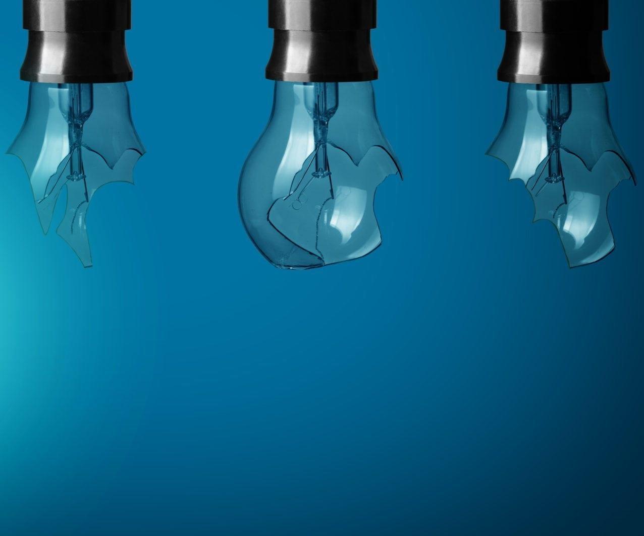 ></noscript>Three Smart Ways to Change Even Faster