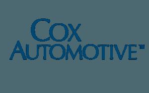 Cox Automotive