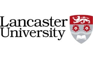 Lancaster Uni Logo