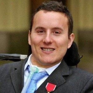 Matt-King-OBE