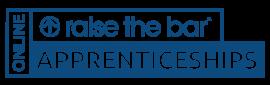Online Apprenticeships