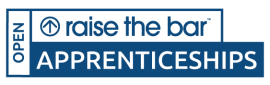 Open Apprenticeship programme
