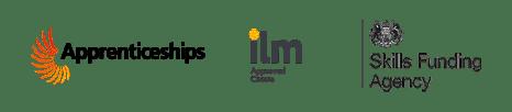logos-apprenticeships-small