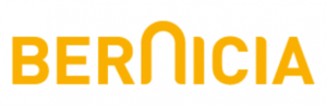 Bernicia logo