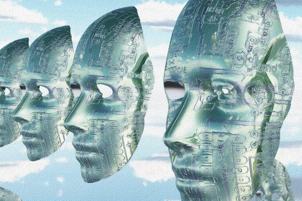 The Century of Two Singularities   Calum Chace