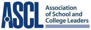 ascl logo