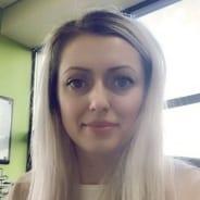 Andreea Zavelca