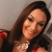 Kelly-Jo Fearnehough